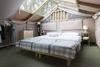 De Airlodge Select - 24 m² - 4 personen van Vacanceselect