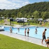 Camping Spa d'Or **** - Sart Lez Spa