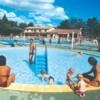 Camping La Grand'Terre  *** - Ruoms