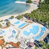 Camping Zaton Holiday Resort **** - Zadar