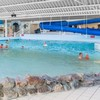 Camping Roompot Beach Resort ***** - Kamperland