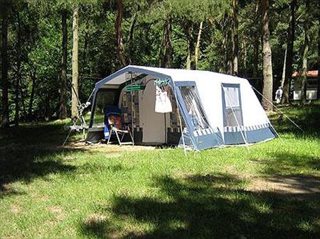 business wissen management security regio personalagentur gmbh nl rostock. Black Bedroom Furniture Sets. Home Design Ideas
